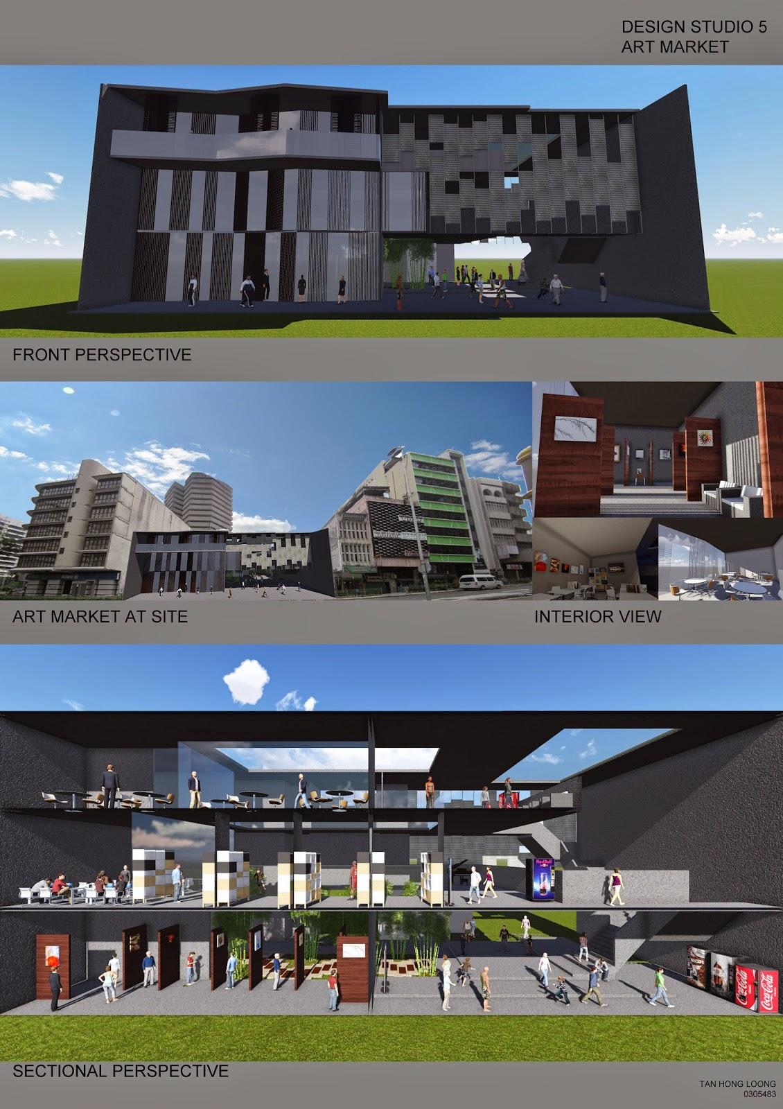 Environmental And Legislative Constraints On Building Design