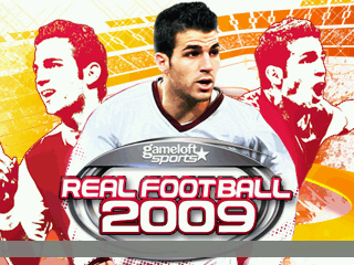 Real Football 2009 HD 320x240 ( onlys60v3.blogspot.com )