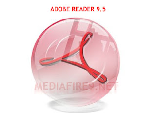 Adobe-Reader-9-Mediafire-Links