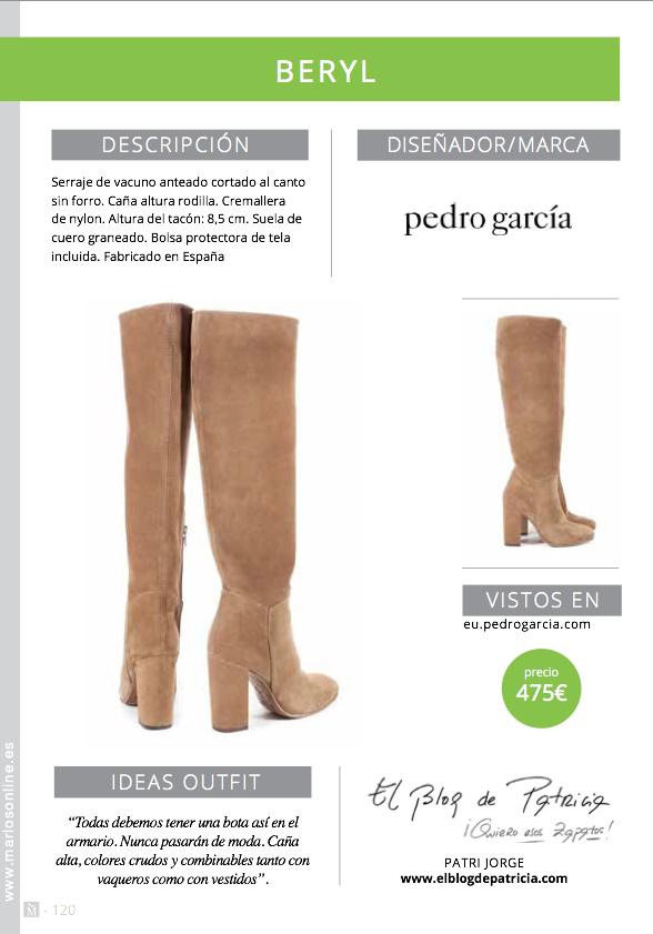 pedrogarcía-elblogdepatricia-lottusse-shoes-scarpe-calzature-zapatos