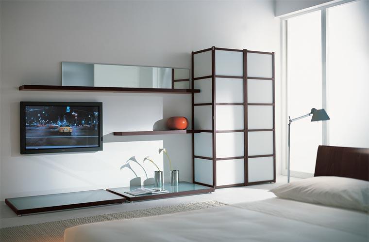 Las 4 tendencias en decoracion interiores por paulina for Decoracion zen salon