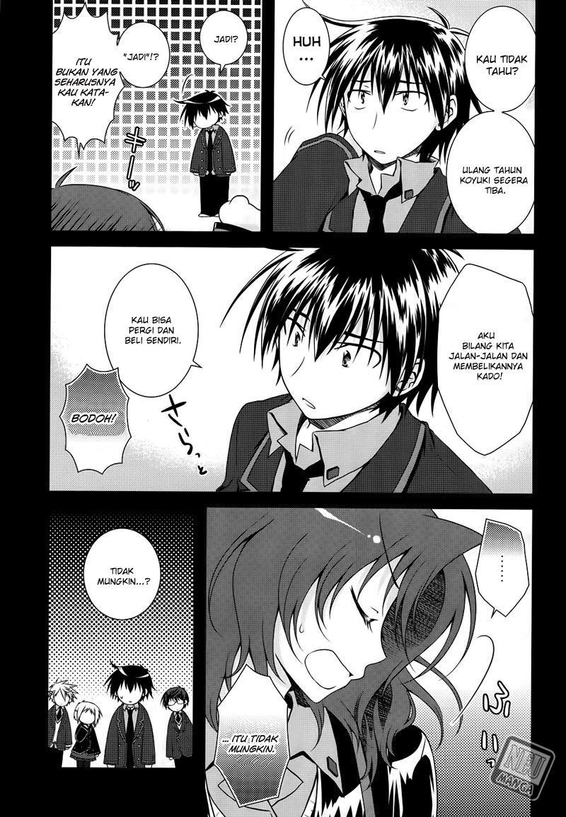 Komik iris zero 022 23 Indonesia iris zero 022 Terbaru 3|Baca Manga Komik Indonesia|