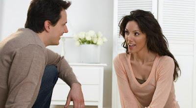 طرق لتظهر إعجابك بالفتاة من دون أن تقول لها ذلك,couples
