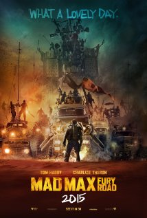 MAD MAX FURY ROAD MOVIE DOWNLOAD