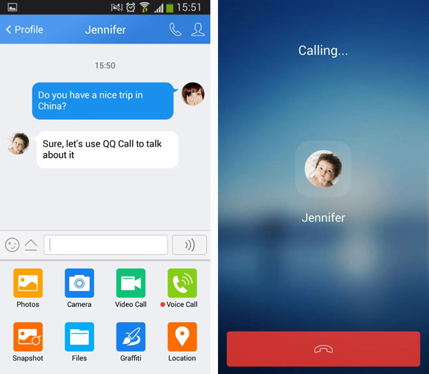 Qq Player For Android