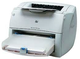 Driver For Hp Laserjet P1006