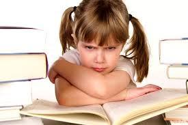 Làm sao để đối mặt với những khó khăn trong khi học tiếng anh