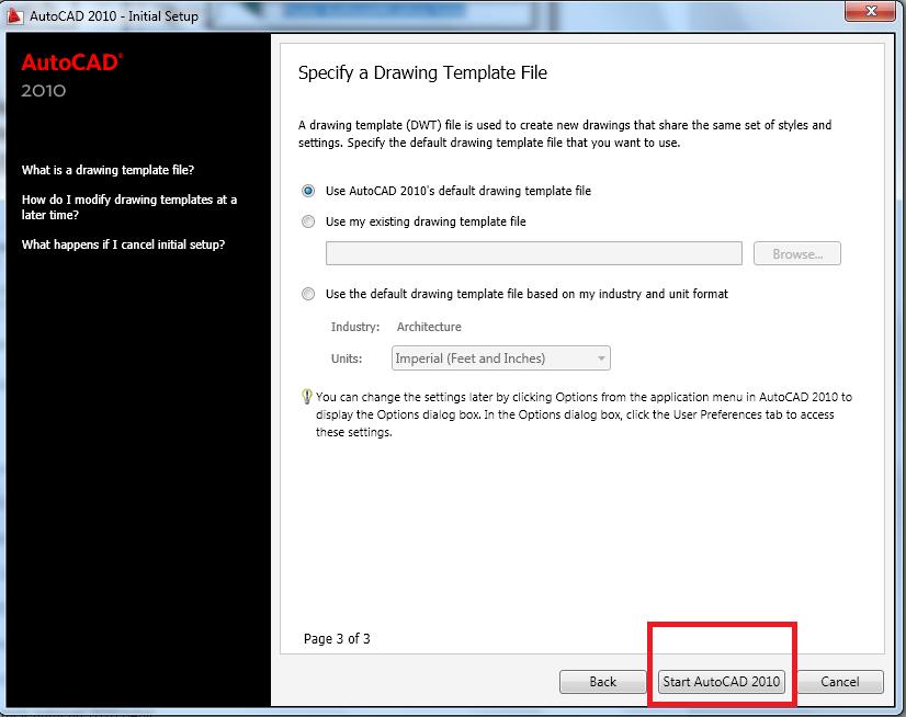 download autocad 2010 64 bit full version free