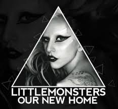 Acceso Directo a LittleMonsters.com