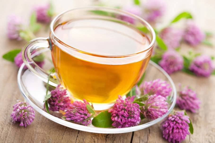 good_morning_cup-of-tea_wallpaper