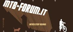 MTB Forum