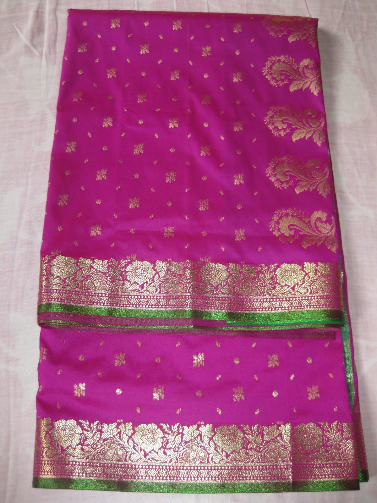 MOTHER GANGES, Saris y ropa india online: Nueva temporada 2011