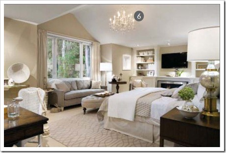 Top Living Rooms By Candice Olson Living Rooms Hgtv And