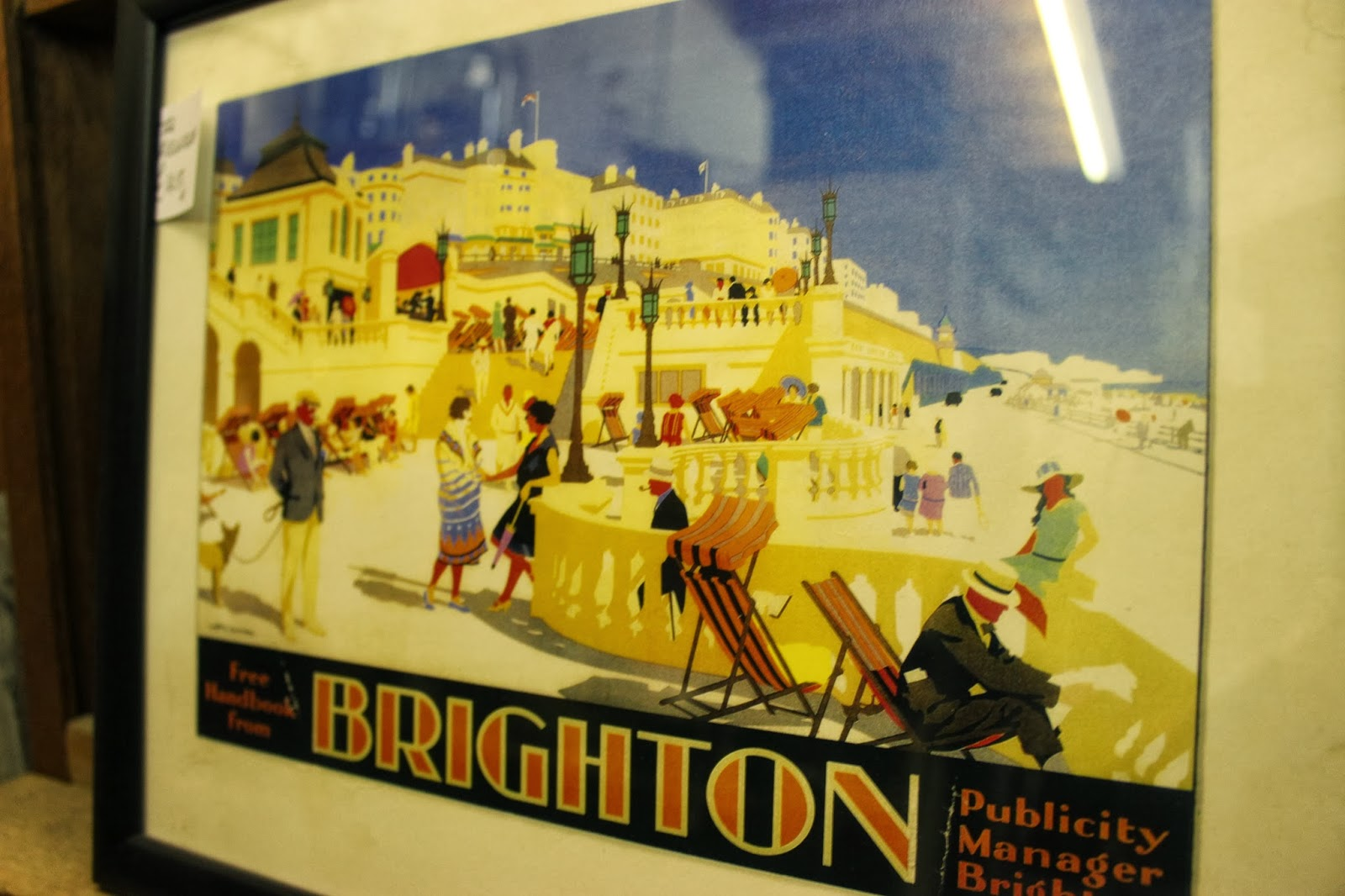 lifestyle, Brighton, Brighton pier, beach, sunshine, tourist, gay, north laines, shopping, food, summer, That Guy Lukey, blog, what to do in Brighton, Brighton pavilion, where to go in Brighton, Brighton Day Out, Brighton Beach