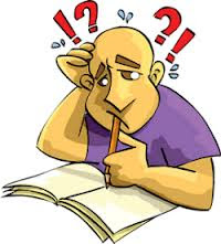 Aprenda a escrever corretamente