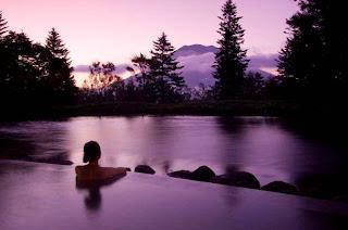 Niseko Ski Resort Hokkaido, Japan (Best Honeymoon Destinations In Asia) 7