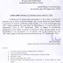 ITR Filing due date Extend to 30.11.2014 for J&K Assessees for AY 2014-15