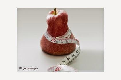 شفط الدهون عملية شفط الدهون ومخاطرها Permalink