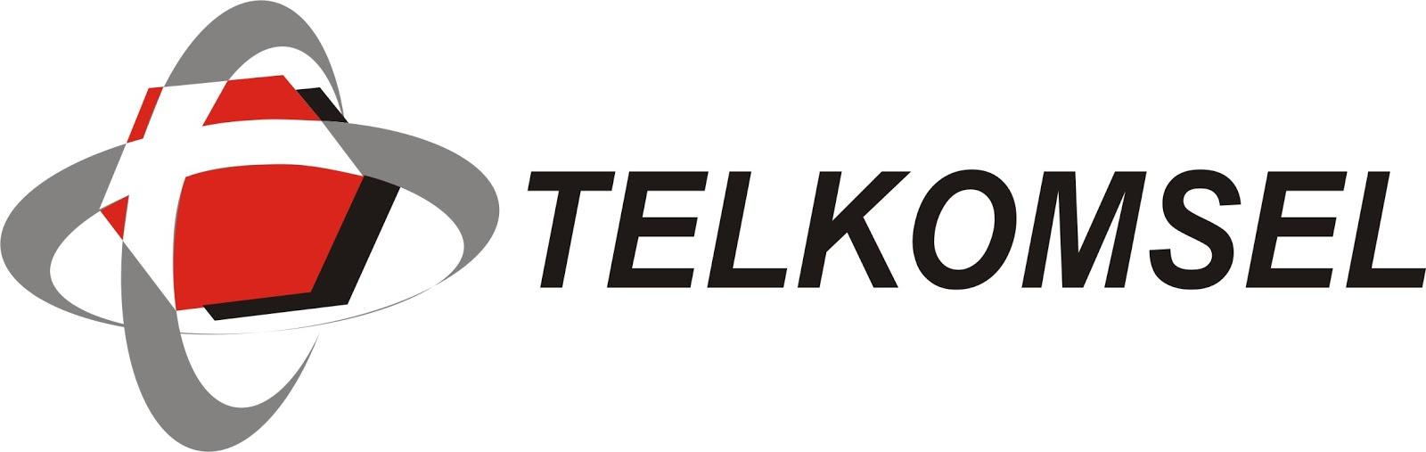 Setting Manual Profil Internet Telkomsel
