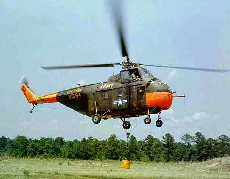 طائرات, طائرات هليكوبتار,معلومات عن الطائرات,صور طائرات هليكوبتار,طائرة هليكوبتار سيكورسيكى 55