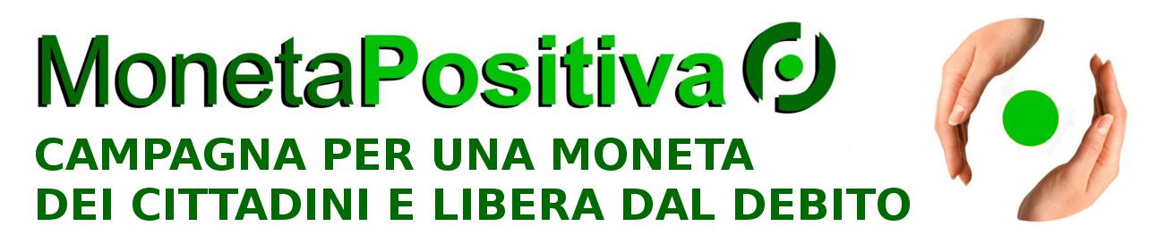 MONETA POSITIVA 05
