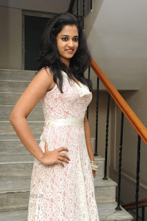 Nandita Pictures at pkc 50days Celebrations 006.jpg