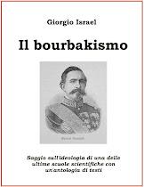 UN E-BOOK SUL BOURBAKISMO