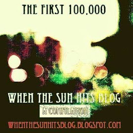 The First 100,000 Compilation.