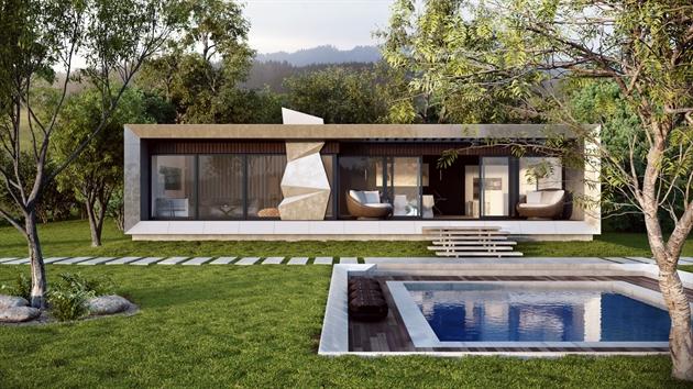 Desain+Rumah+Modern+Dari+Karya+Brilian+Arsitektur+Uglyanitsa+Alexander Desain Rumah Modern Dari Karya Brilian Arsitektur Uglyanitsa Alexander