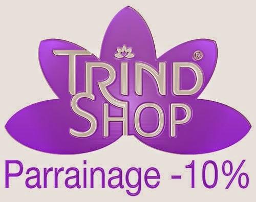 10% di sconto sui prodotti Trind cliccando l'immagine sotto!
