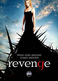 Download   Revenge   S02E19 [2x19]   Identity RMVB + AVI Legendado + Torrent Baixar Grátis