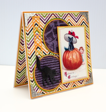 https://www.etsy.com/listing/249516048/halloween-greeting-card-ooak-handmade?ref=shop_home_feat_3