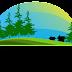 Pendaftaran IPB Landscape Design Competition Telah Dibuka!