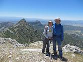 Cerro Villalta o Aguilón del Loco