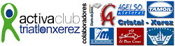 Mi club de Triatlon