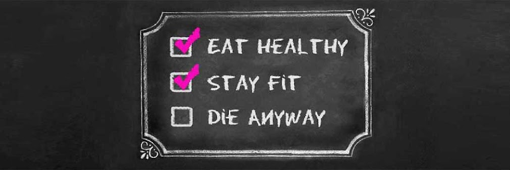eat healthy stay fit My biggest struggle was and still is how to maintain healthy lifestyle while i'm  traveling i bet some of you have few questions on this topic.