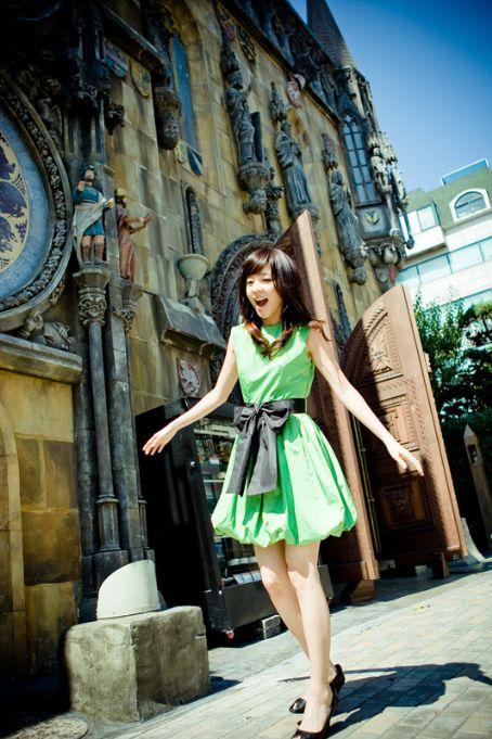 sandara park 2ne1 sexy singer 05