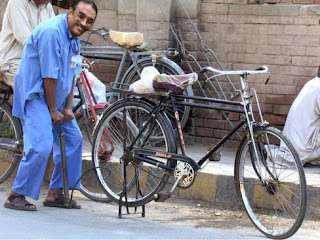 Asif Ali Zardari Latest Funny Pictures