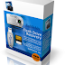 SoftOrbits Flash Drive Recovery 2.0 With Activation | 4 Mb Free Download