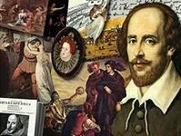 О, великий Шекспир!
