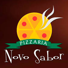 PIZZARIA NOVO SABOR.