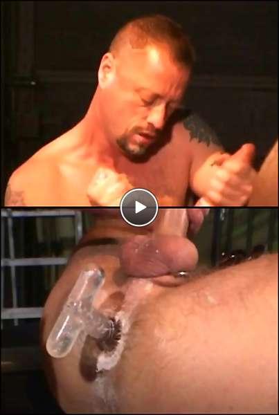 free gay x videos video
