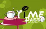 Tamil Cinema – Time Pass 25-08-2015