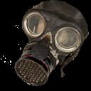 Scipio Blackwell M%C3%A1scara+de+gas