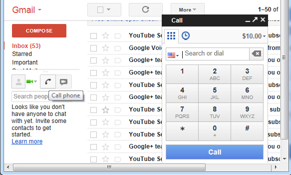 google-voice-gets-integrated-into-gmail