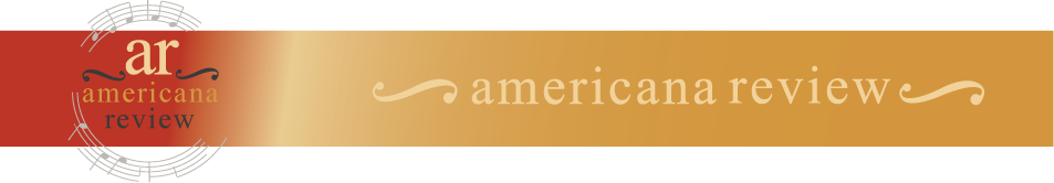 Americana Review