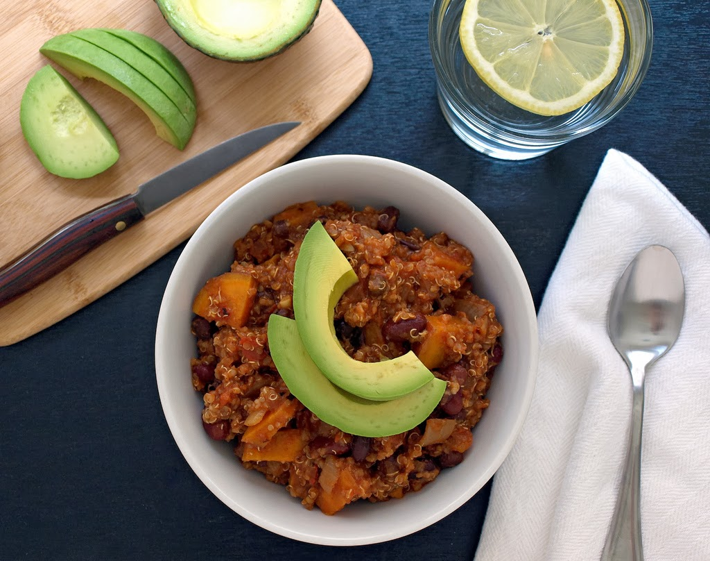 Sweet+Potato+&+Quinoa+Chili+1.jpg