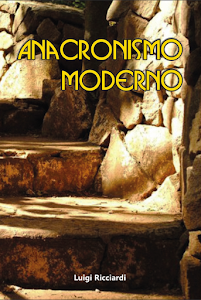 Anacronismo Moderno