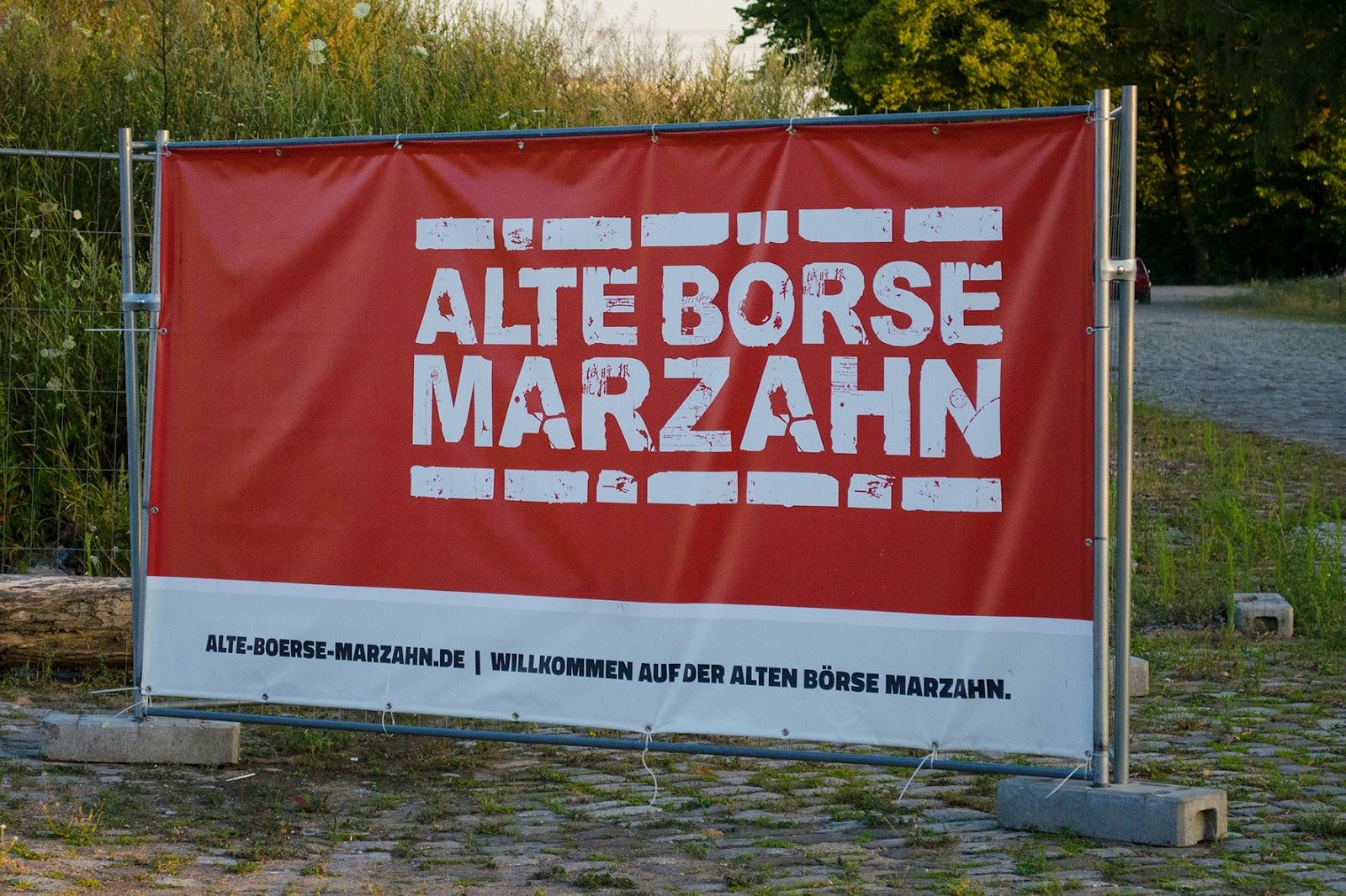 Fotodokumentation Sommerfest