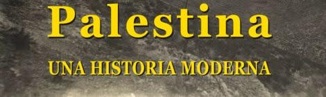 palestina una historia moderna,
